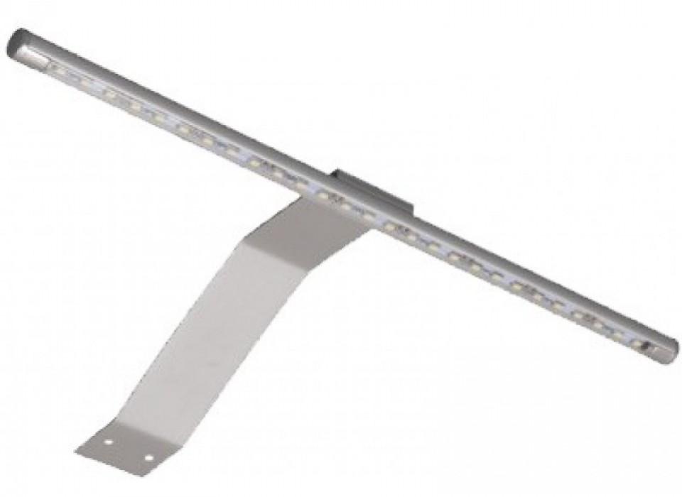 LED kastverlichting (opbouw) | JouwVeilingen.nl webshop