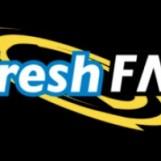 Fresh FM Radio Acties