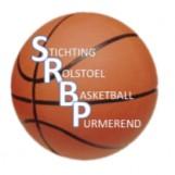Stichting Basketball Veilingen
