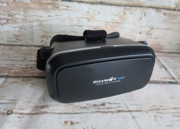BlitzWolf BW-VR2 Virtual Reality Glasses VR Bril