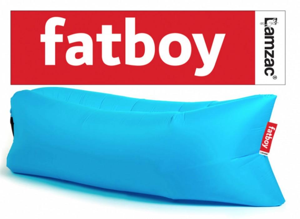 Fatboy Originele Zitzak.Fatboy Lamzac The Original Zitzak Jouwveilingen Nl Webshop