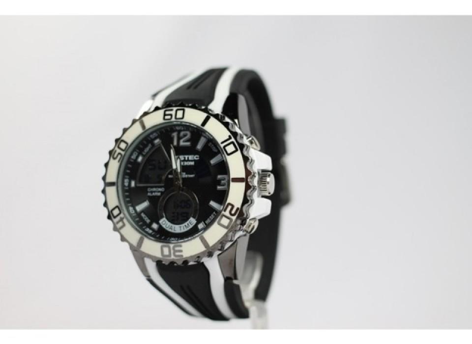 Heren horloge XXL  JouwVeilingennl webshop