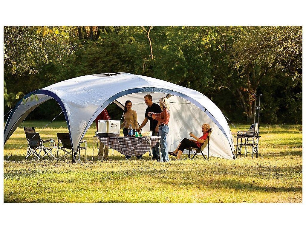 Coleman Event Shelter | Lage prijzen, groot aanbod