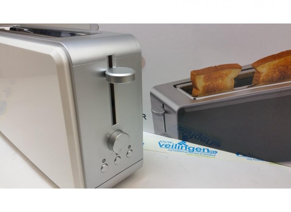 design toaster wit webshop. Black Bedroom Furniture Sets. Home Design Ideas