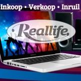 Pandjeshuis RealLife Leeuwarden