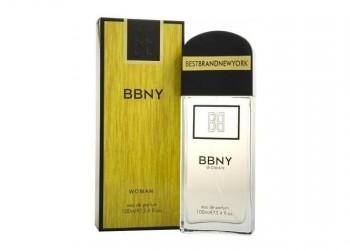 BBNY Eau De Parfum 100ml TWV 19€