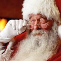 Sinterklaas Veiling