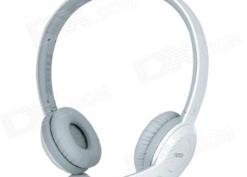 Rapoo Wireless Stereo Headset  H8030