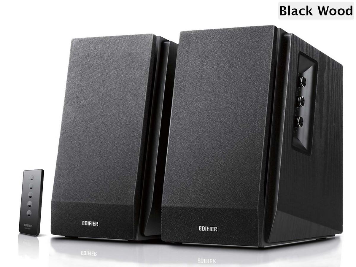 edifier-bluetooth-studio-speakers.jpg