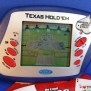 5x Mattel Elektronische Poker Game twv. €99,95