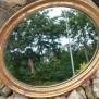 Decoratieve Spiegel